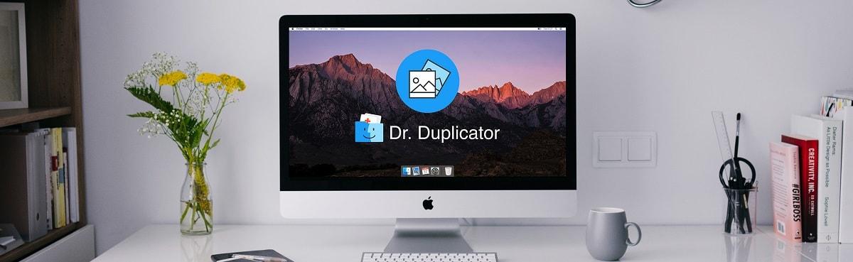 photo duplicates mac