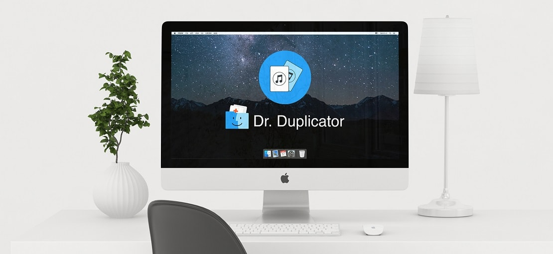 ITunes Duplicate Remover (iTunes D R ) free download for windows 7