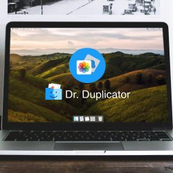 icloud photo duplicates